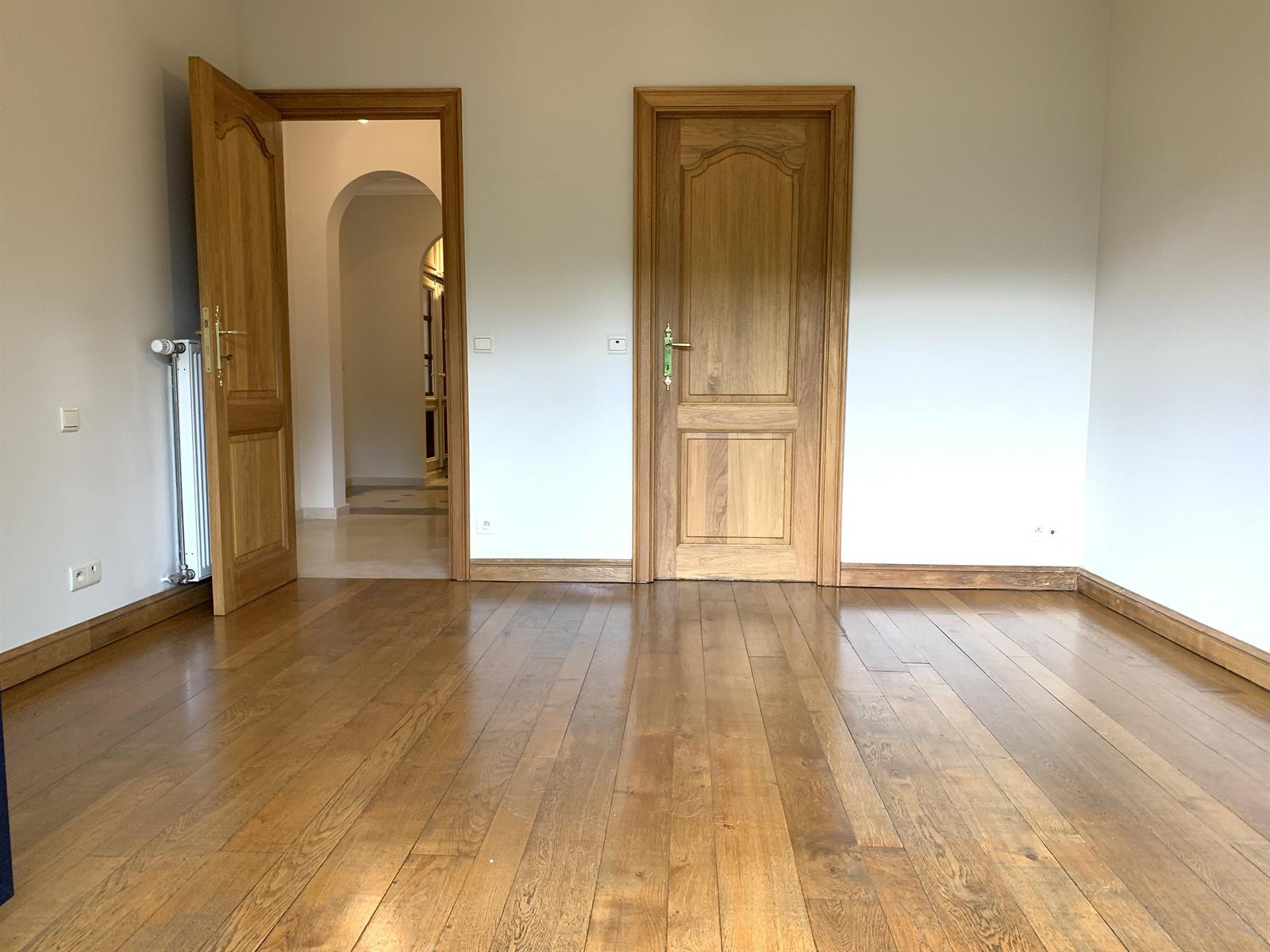 Appartement exceptionnel - Woluwe-Saint-Pierre - #4433539-28