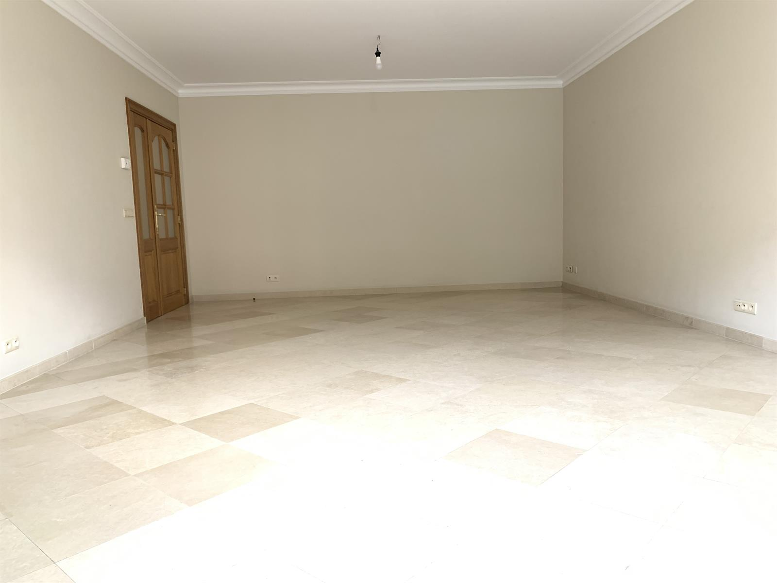 Appartement exceptionnel - Woluwe-Saint-Pierre - #4433539-22
