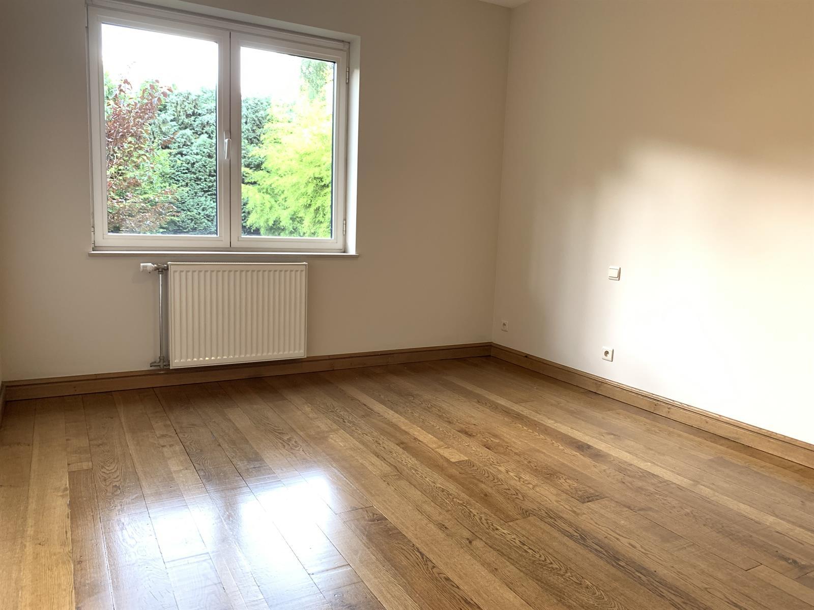 Appartement exceptionnel - Woluwe-Saint-Pierre - #4433539-32
