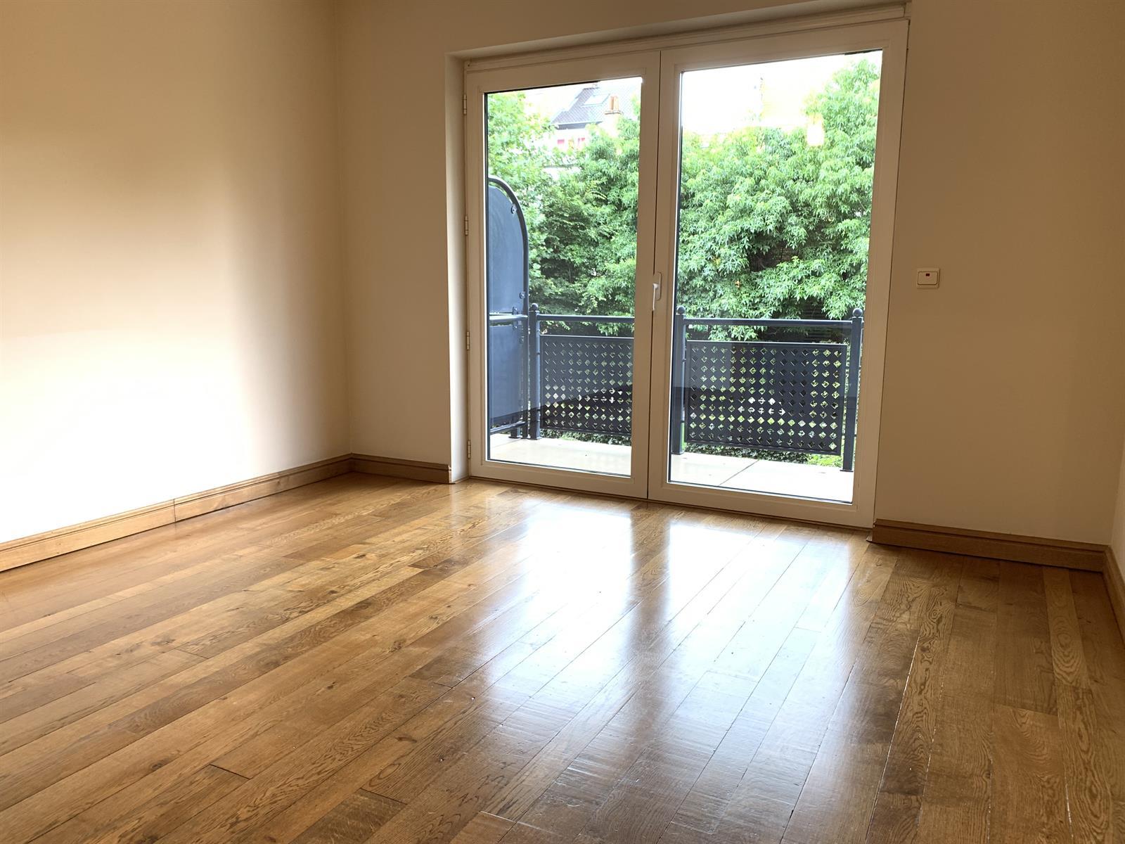 Appartement exceptionnel - Woluwe-Saint-Pierre - #4433539-27