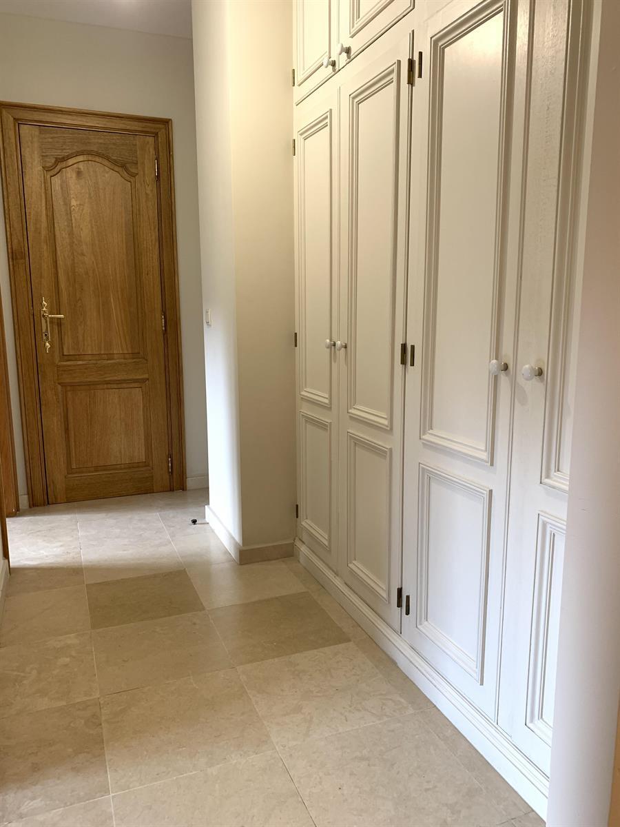 Appartement exceptionnel - Woluwe-Saint-Pierre - #4433539-26
