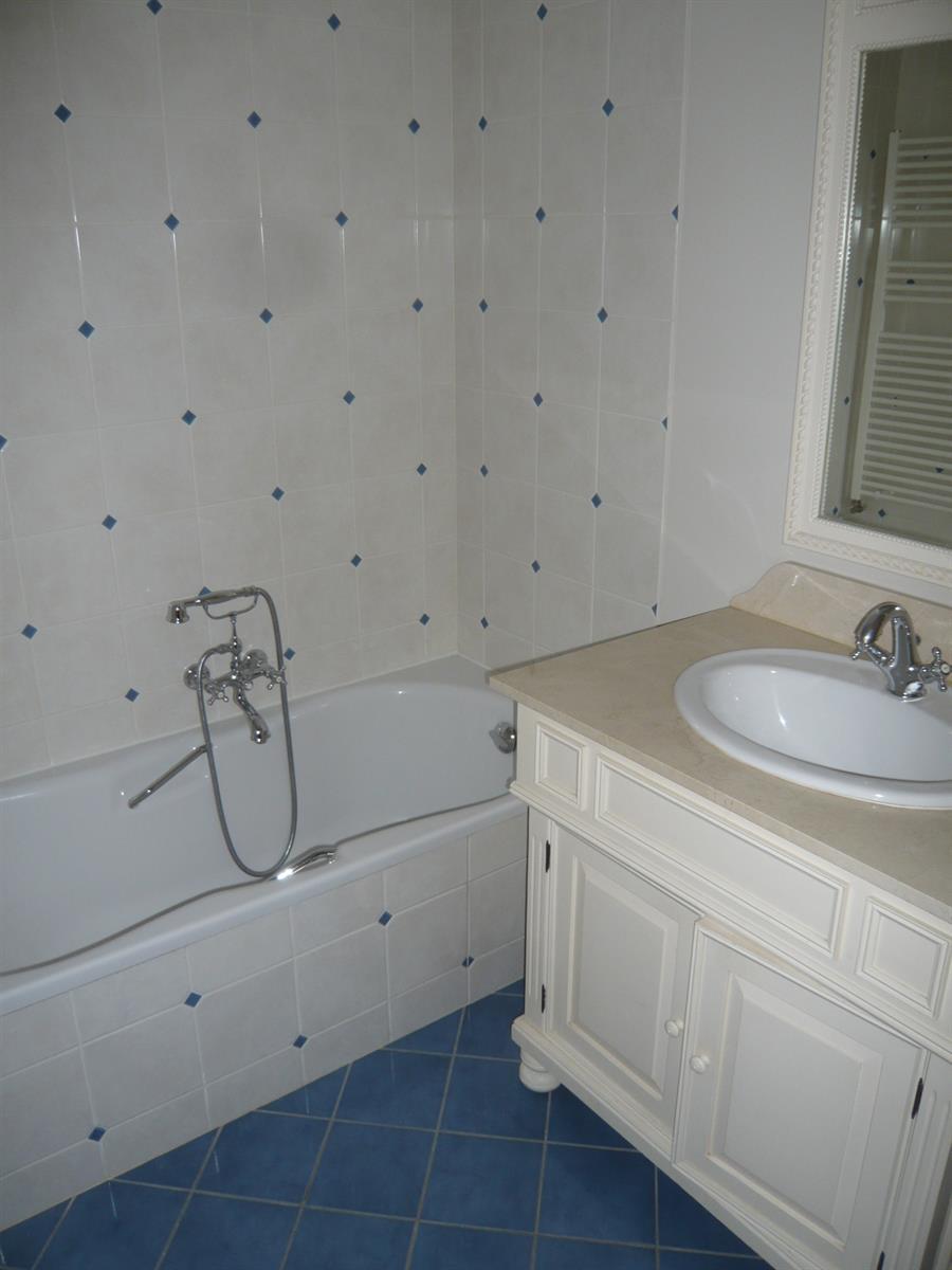 Appartement exceptionnel - Woluwe-Saint-Pierre - #4433539-33