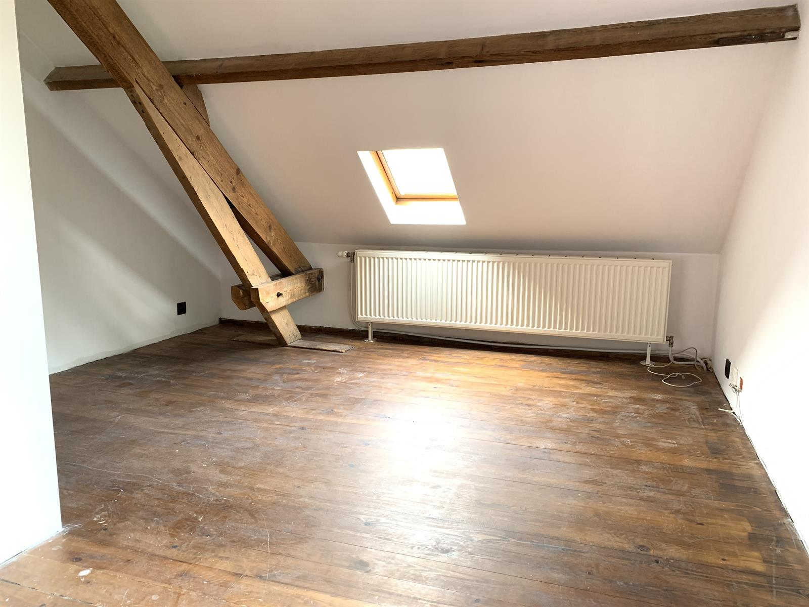 Maison de caractère - Court-St.-Etienne - #4454949-19