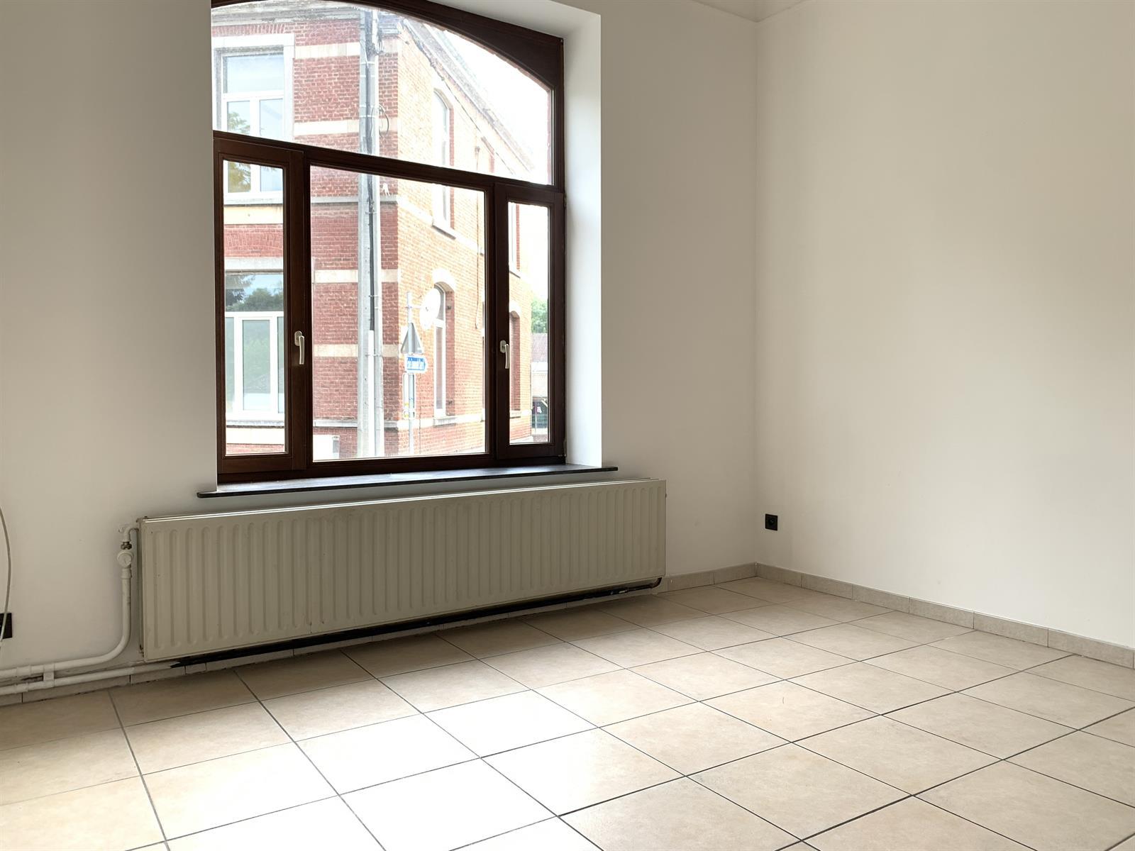 Maison de caractère - Court-St.-Etienne - #4454949-7