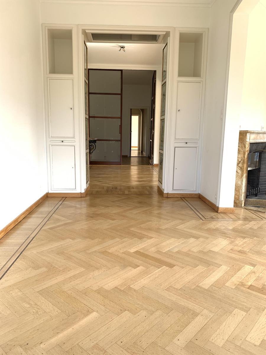 Flat - Bruxelles - #4527837-7