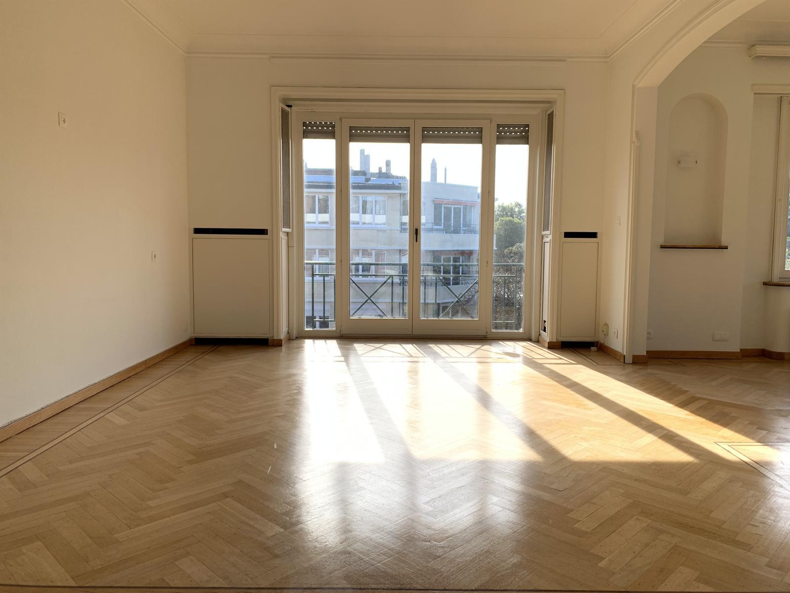 Flat - Bruxelles - #4527837-6