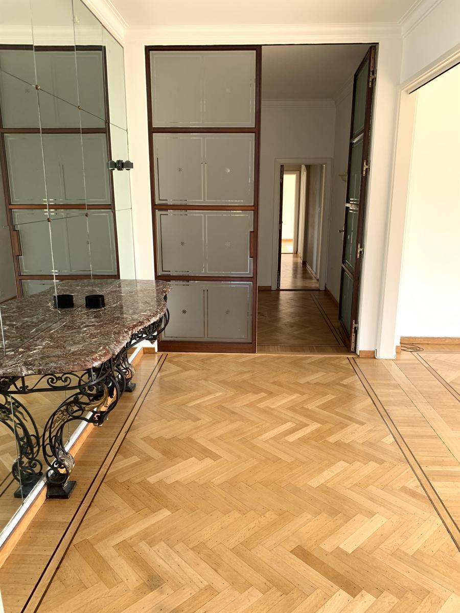 Flat - Bruxelles - #4527837-8