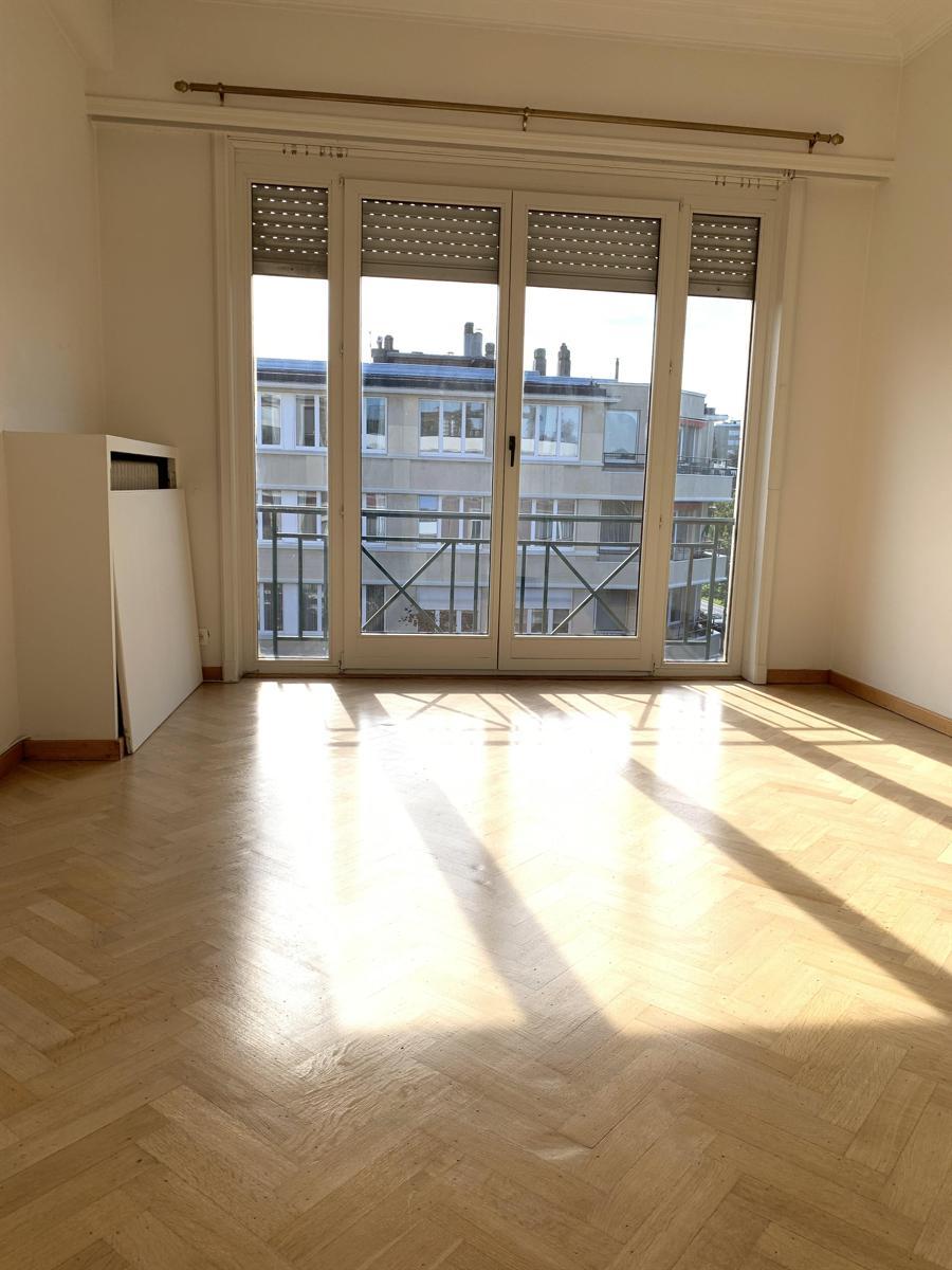 Flat - Bruxelles - #4527837-19
