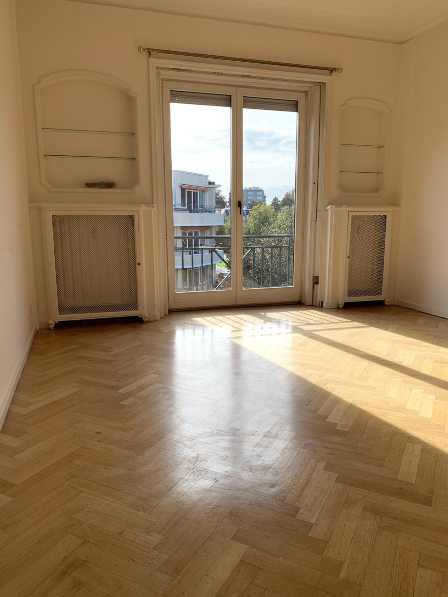 Flat - Bruxelles - #4527837-16