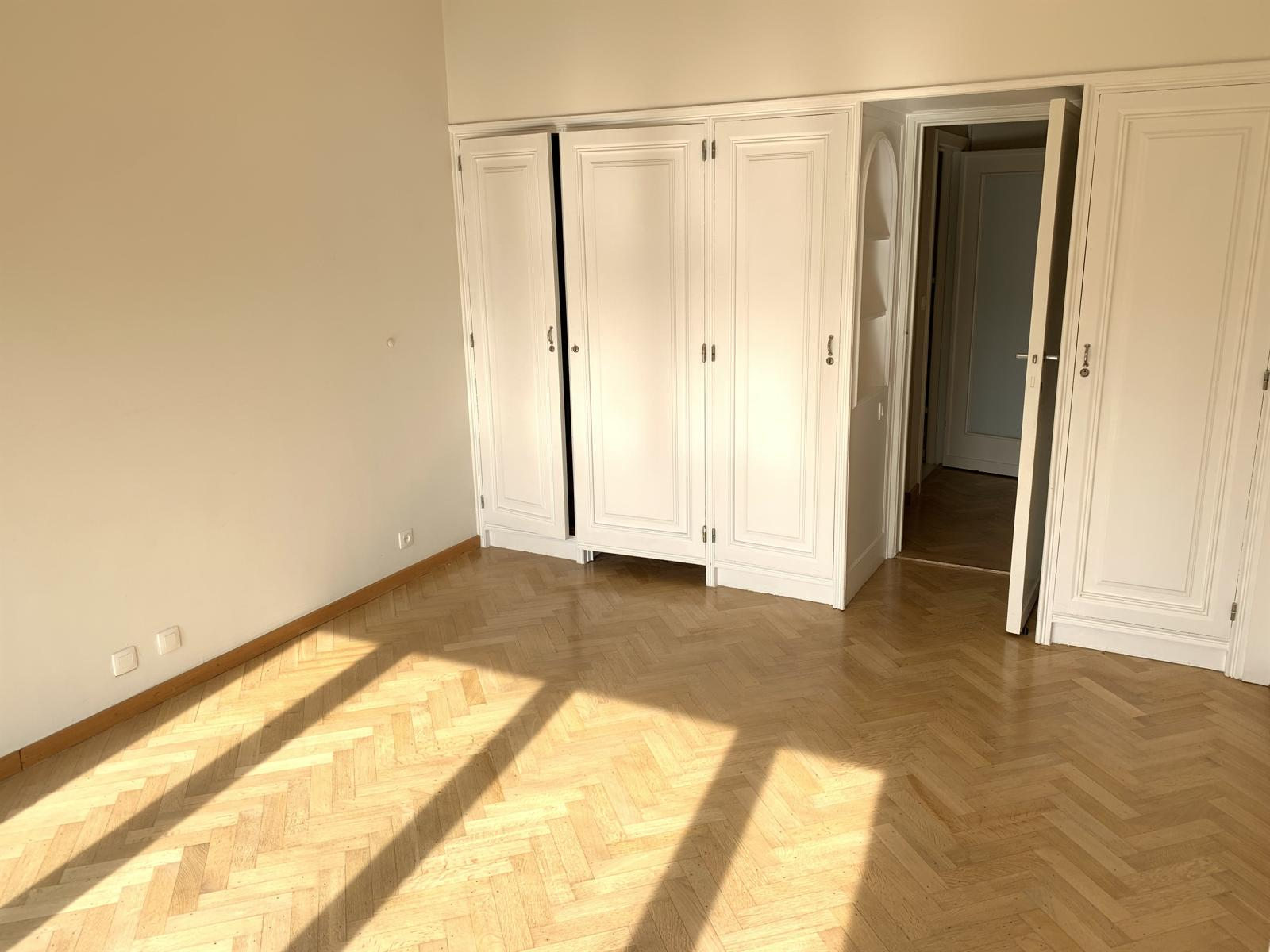 Flat - Bruxelles - #4527837-13