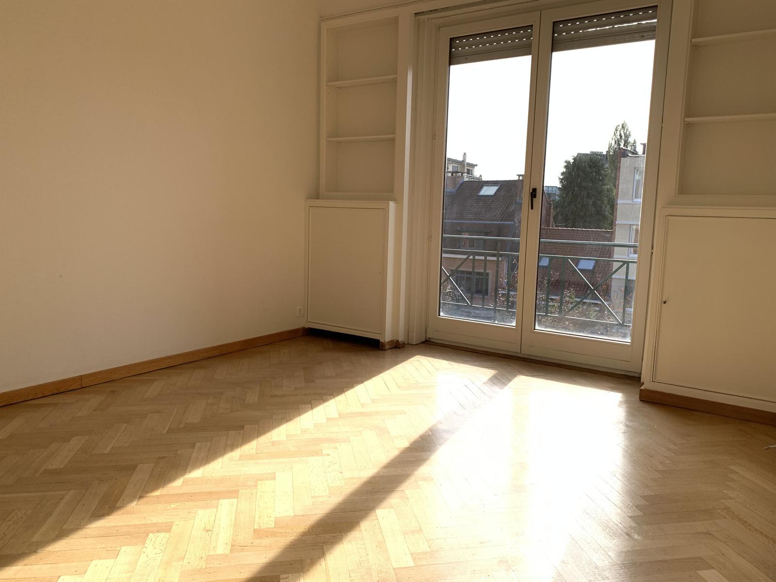 Flat - Bruxelles - #4527837-12