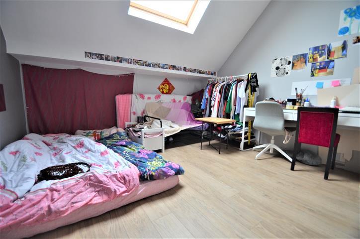 Studio - Tournai - #3841614-21