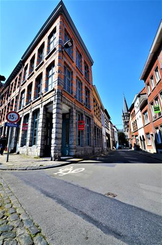 Rez commercial - Tournai - #3845759-0