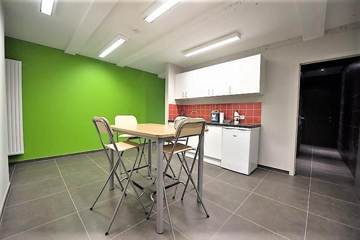 Bureaux - Tournai - #3846276-3