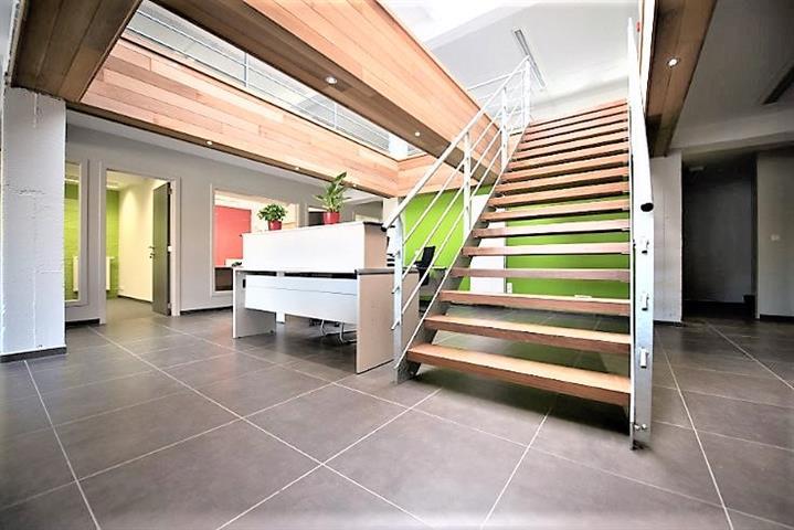 Bureaux - Tournai - #3846276-4
