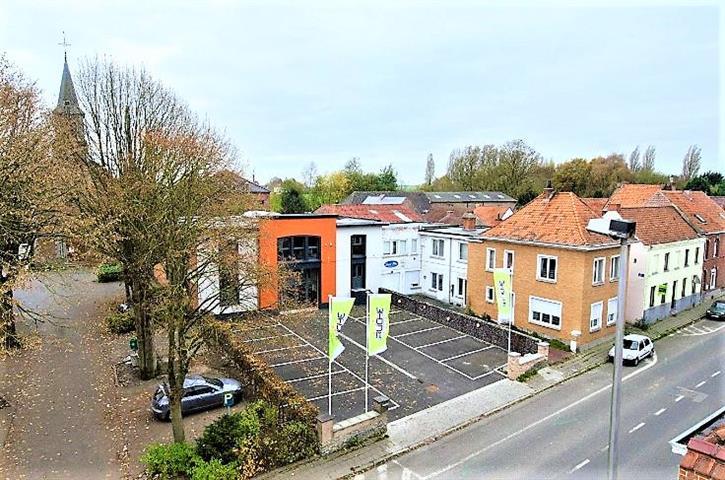 Bureaux - Tournai - #3846276-0