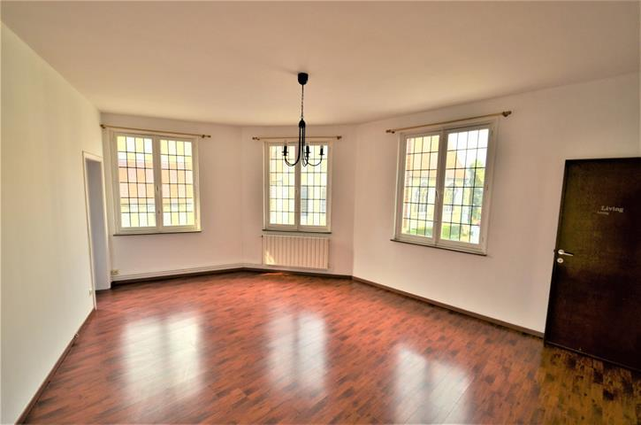 Immeuble à appartements - Tournai - #3846297-3