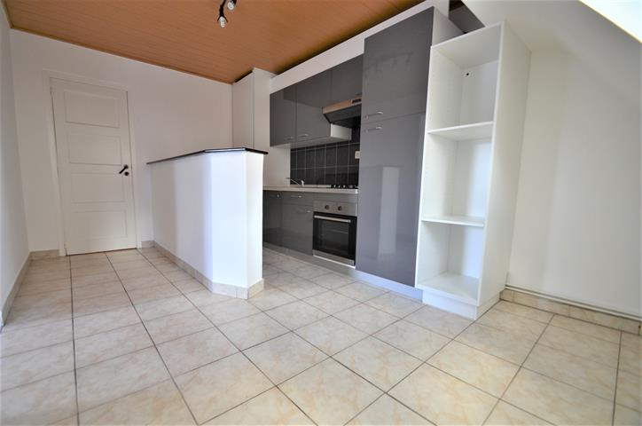 Immeuble à appartements - Tournai - #3846297-12