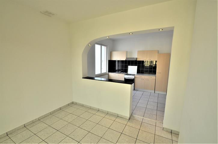 Immeuble à appartements - Tournai - #3846297-2