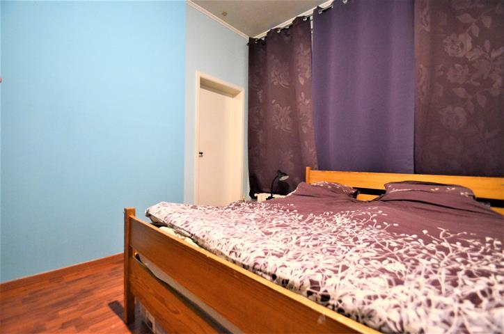 Immeuble à appartements - Tournai - #3846297-6
