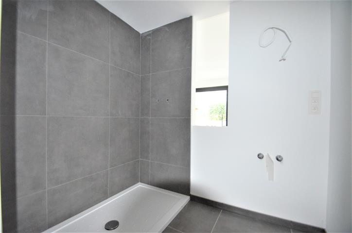 Appartement - Tournai - #3847764-4