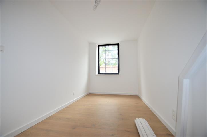 Appartement - Tournai - #3847764-3