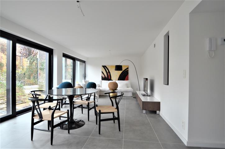 Appartement - Tournai - #3847764-1