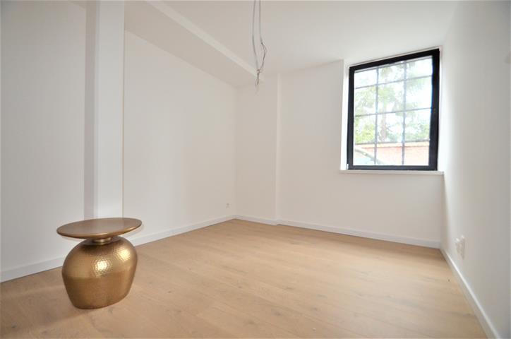 Appartement - Tournai - #3847764-2