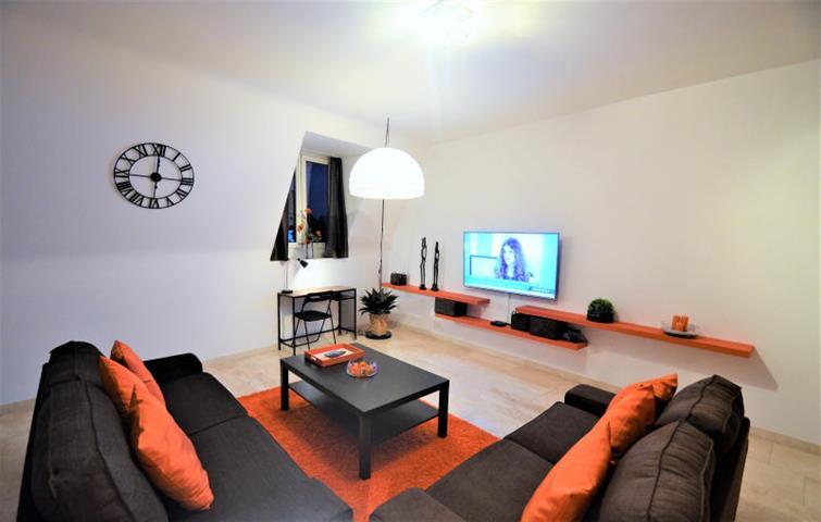 Penthouse - Tournai - #3851140-1