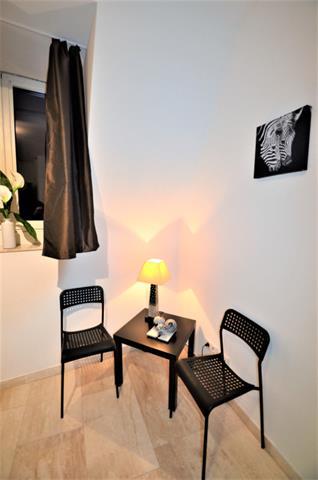 Penthouse - Tournai - #3851140-12