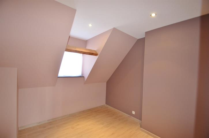 Appartement - Tournai - #3854538-7