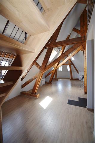 Appartement - Tournai - #3854538-3