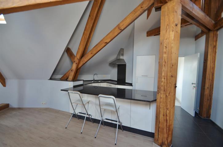 Appartement - Tournai - #3854538-1