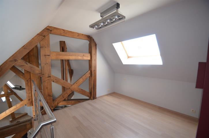 Appartement - Tournai - #3854538-4