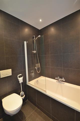 Appartement - Tournai - #3854538-6