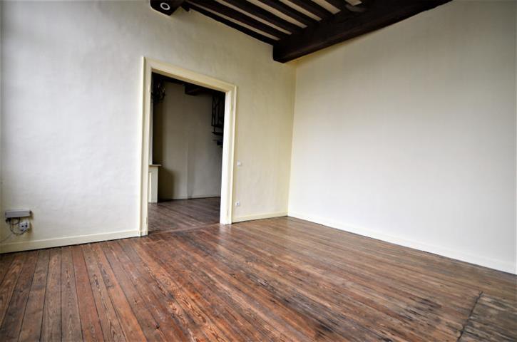 Duplex - Tournai - #3855688-2
