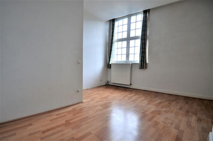 Duplex - Tournai - #3855688-5