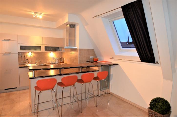 Penthouse - Tournai - #3857754-0