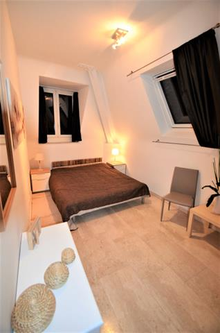 Penthouse - Tournai - #3857754-13