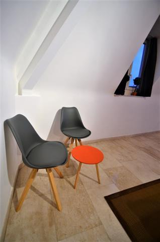 Penthouse - Tournai - #3857754-4