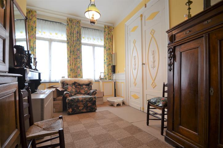 Maison - Tournai - #3860646-1