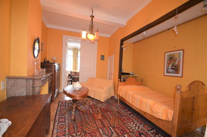 Maison - Tournai - #3860646-2