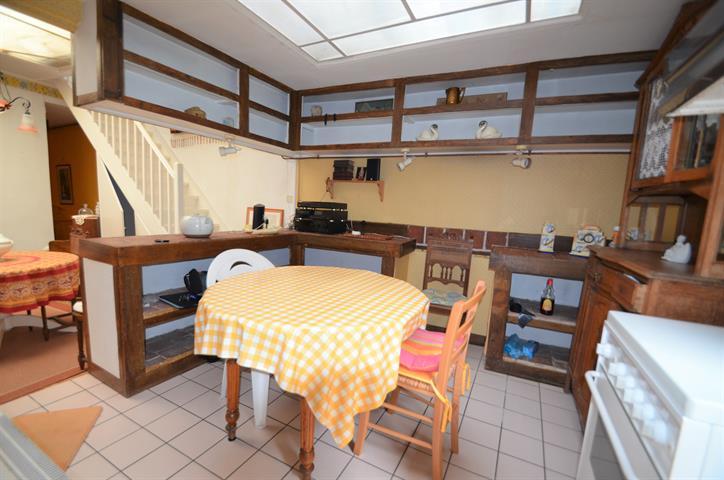 Maison - Tournai - #3860646-4