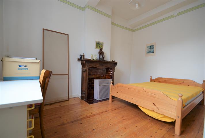 Maison - Tournai - #3860646-6