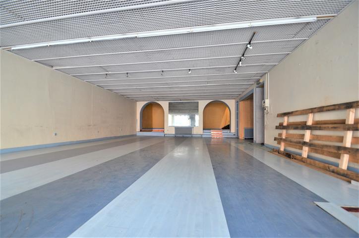 Immeuble à usage multiple - Tournai - #3869740-10