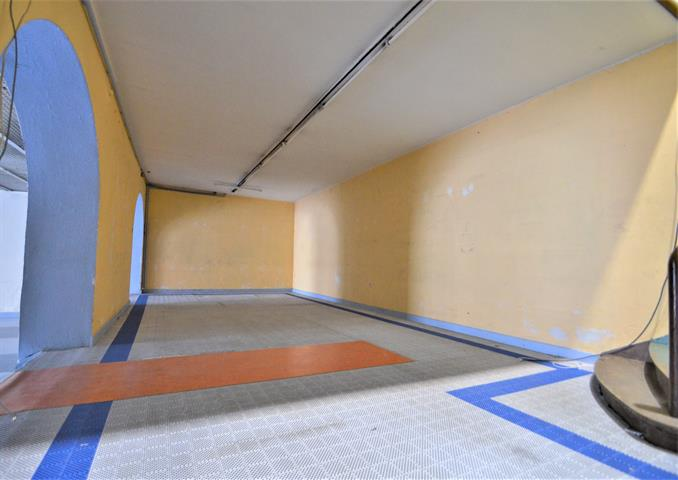 Immeuble à usage multiple - Tournai - #3869740-11
