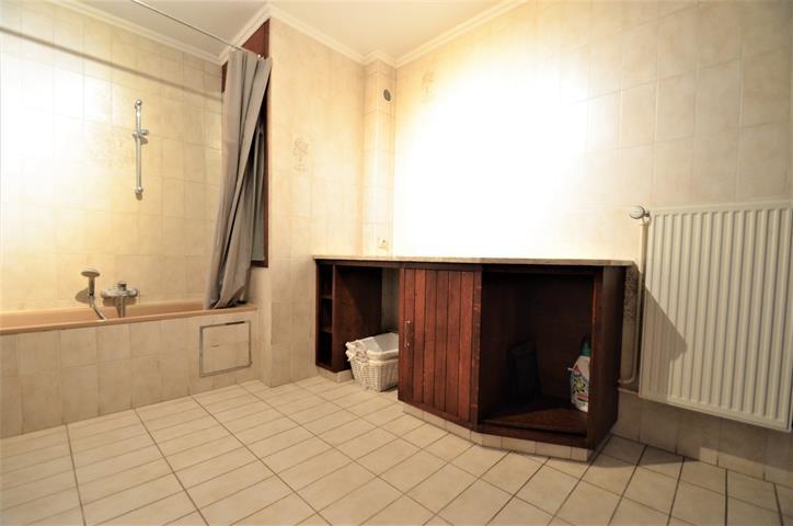 Appartement - Tournai - #3948692-7