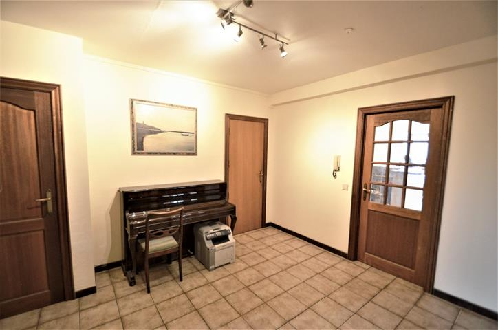 Appartement - Tournai - #3948692-5