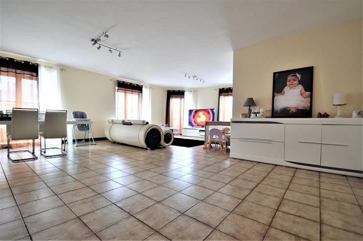 Appartement - Tournai - #3948692-0