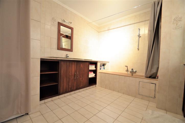 Appartement - Tournai - #3948692-6
